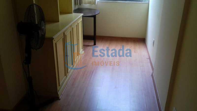 25371017_1503921499697384_1554 - Apartamento Copacabana,Rio de Janeiro,RJ À Venda,1 Quarto,55m² - ESAP10088 - 11