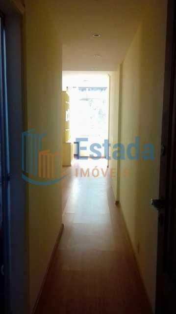 25371184_1503921626364038_1728 - Apartamento Copacabana,Rio de Janeiro,RJ À Venda,1 Quarto,55m² - ESAP10088 - 3