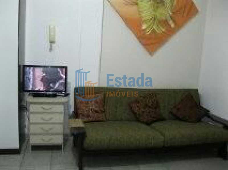 IMG-20171212-WA0015 - Apartamento Copacabana,Rio de Janeiro,RJ À Venda,1 Quarto,30m² - ESAP10094 - 3