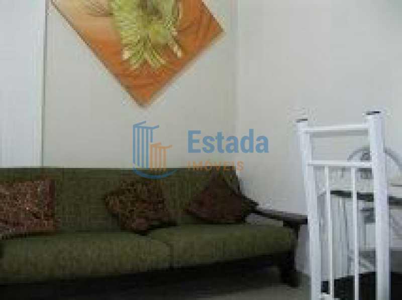 IMG-20171212-WA0016 - Apartamento Copacabana,Rio de Janeiro,RJ À Venda,1 Quarto,30m² - ESAP10094 - 4