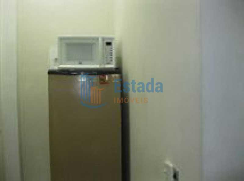 IMG-20171212-WA0017 - Apartamento Copacabana,Rio de Janeiro,RJ À Venda,1 Quarto,30m² - ESAP10094 - 6