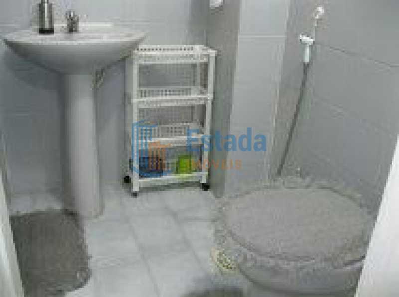 IMG-20171212-WA0018 - Apartamento Copacabana,Rio de Janeiro,RJ À Venda,1 Quarto,30m² - ESAP10094 - 8