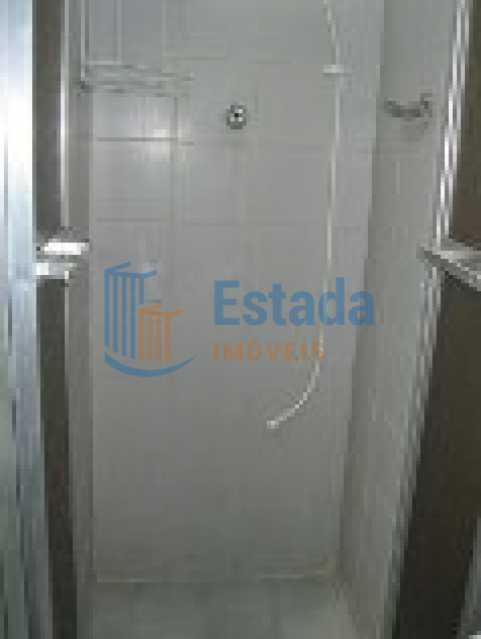 IMG-20171212-WA0019 - Apartamento Copacabana,Rio de Janeiro,RJ À Venda,1 Quarto,30m² - ESAP10094 - 9
