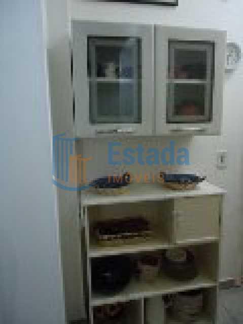 IMG-20171212-WA0020 - Apartamento Copacabana,Rio de Janeiro,RJ À Venda,1 Quarto,30m² - ESAP10094 - 7