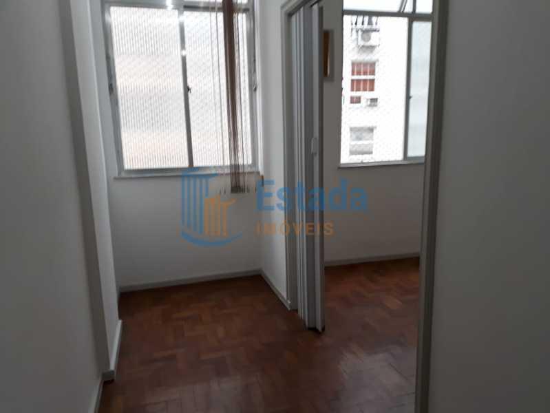 3ec97f8f-8eb8-4f9c-b918-1bcd1b - Apartamento Copacabana,Rio de Janeiro,RJ À Venda,2 Quartos,75m² - ESAP20067 - 11