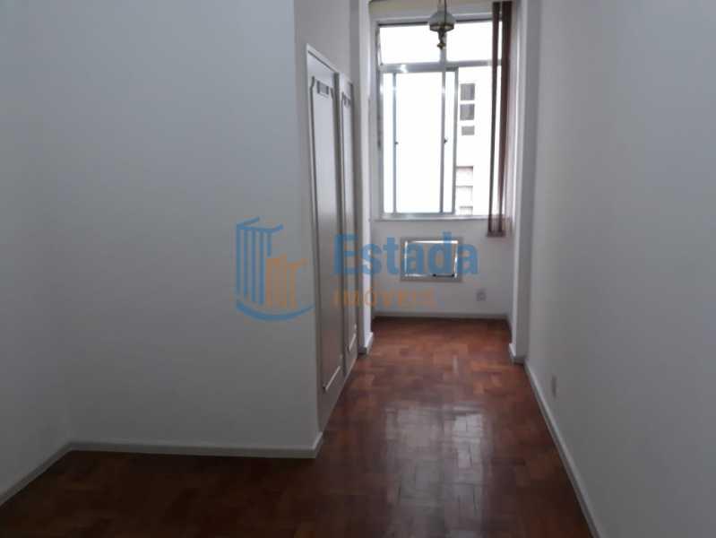3ff14542-faf7-4fe5-a307-df8dec - Apartamento Copacabana,Rio de Janeiro,RJ À Venda,2 Quartos,75m² - ESAP20067 - 22