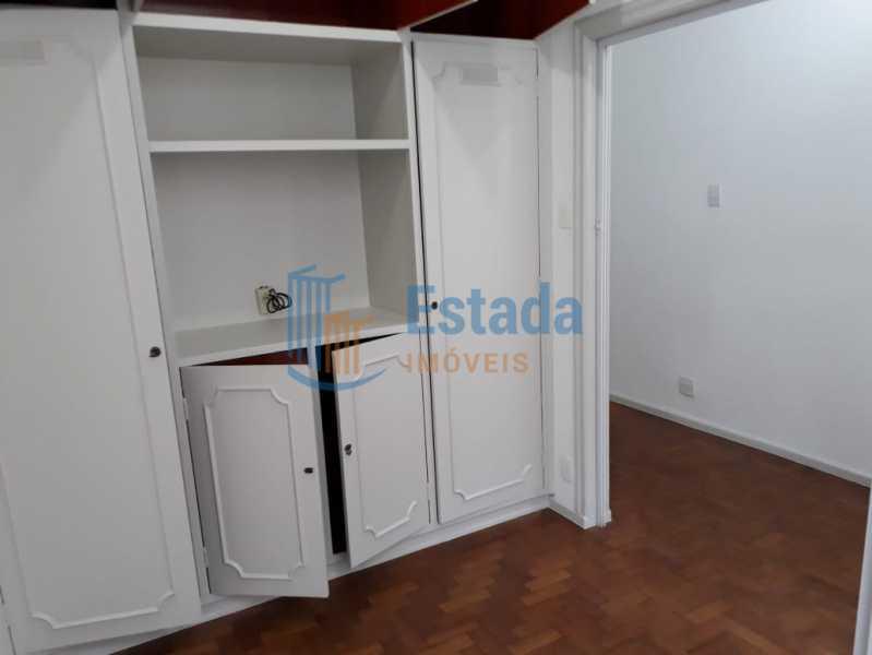 08bd5435-3ad5-453a-8f3f-d413c2 - Apartamento Copacabana,Rio de Janeiro,RJ À Venda,2 Quartos,75m² - ESAP20067 - 12