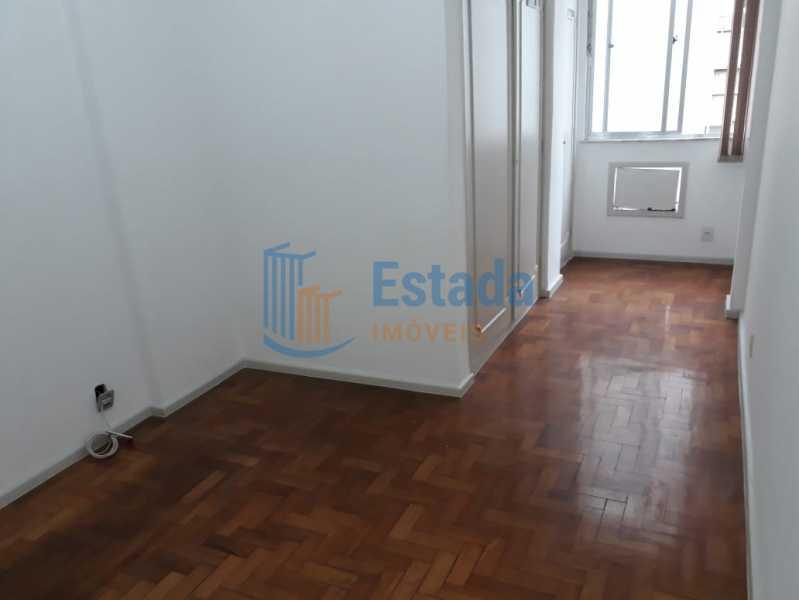 8ee0b569-222c-40a2-8446-cc9467 - Apartamento Copacabana,Rio de Janeiro,RJ À Venda,2 Quartos,75m² - ESAP20067 - 16