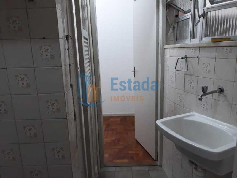 09a1f672-e94b-4234-a915-4290e0 - Apartamento Copacabana,Rio de Janeiro,RJ À Venda,2 Quartos,75m² - ESAP20067 - 26
