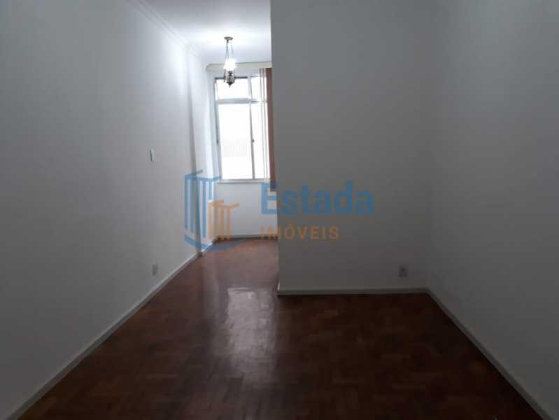 18d0c217-3291-4d7d-8cd0-a661d0 - Apartamento Copacabana,Rio de Janeiro,RJ À Venda,2 Quartos,75m² - ESAP20067 - 7