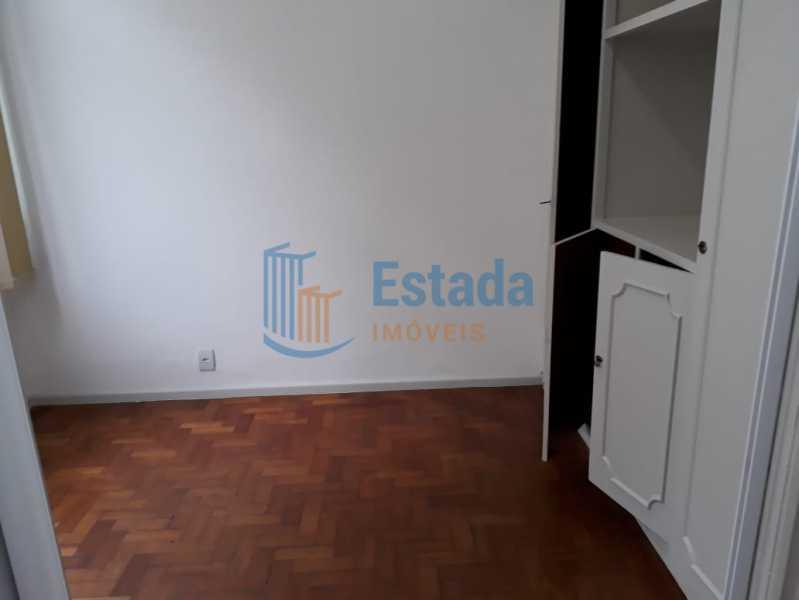 38f8bf96-9cac-4257-a094-6b357c - Apartamento Copacabana,Rio de Janeiro,RJ À Venda,2 Quartos,75m² - ESAP20067 - 13