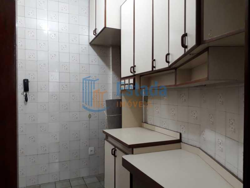55e88e21-4bdd-4a90-815f-b56b15 - Apartamento Copacabana,Rio de Janeiro,RJ À Venda,2 Quartos,75m² - ESAP20067 - 3
