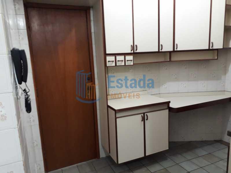 56b4f035-9282-4ba8-9a83-792261 - Apartamento Copacabana,Rio de Janeiro,RJ À Venda,2 Quartos,75m² - ESAP20067 - 4