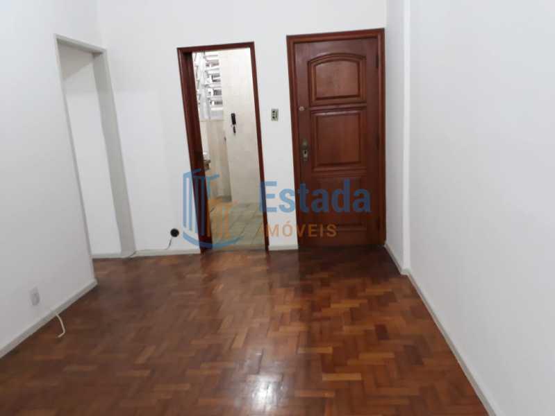 75b68c35-714d-4b0d-9831-f9d9ec - Apartamento Copacabana,Rio de Janeiro,RJ À Venda,2 Quartos,75m² - ESAP20067 - 9