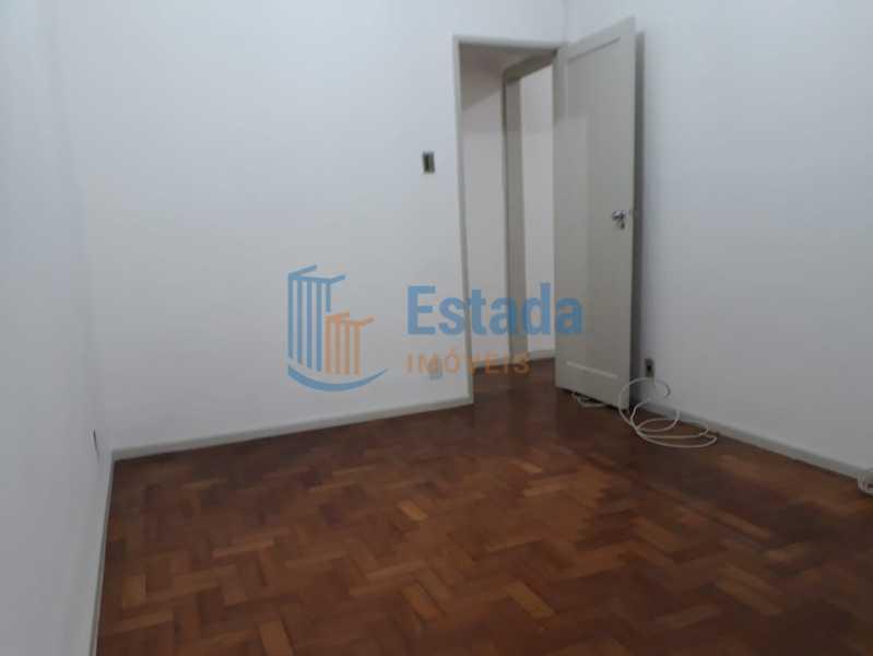 92a727c1-adc3-4610-bf84-575953 - Apartamento Copacabana,Rio de Janeiro,RJ À Venda,2 Quartos,75m² - ESAP20067 - 23