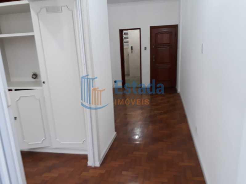 701c1131-625d-4043-949e-163e0b - Apartamento Copacabana,Rio de Janeiro,RJ À Venda,2 Quartos,75m² - ESAP20067 - 10