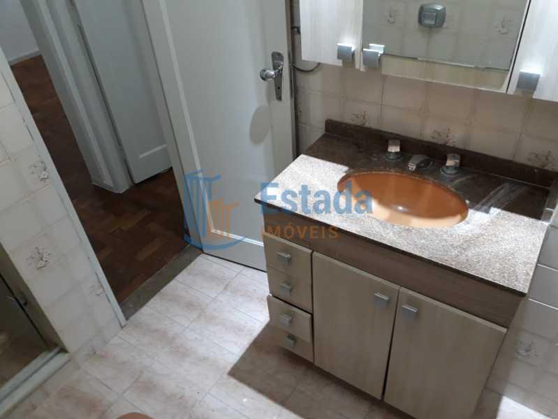 3684adf8-d3dc-4a4f-8b2c-d83d99 - Apartamento Copacabana,Rio de Janeiro,RJ À Venda,2 Quartos,75m² - ESAP20067 - 17