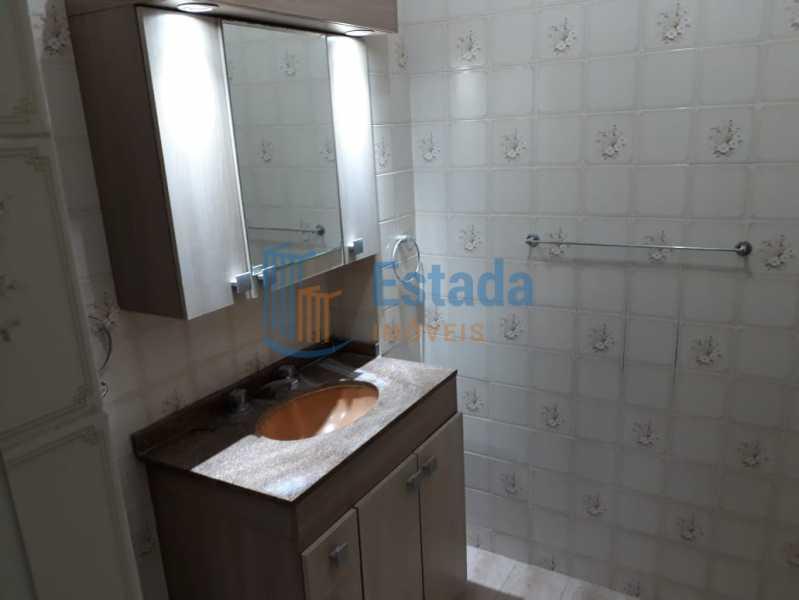 759980b3-326d-4632-b7d1-289b43 - Apartamento Copacabana,Rio de Janeiro,RJ À Venda,2 Quartos,75m² - ESAP20067 - 21
