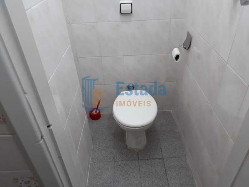 855394ca-51e4-4a14-9a1f-15b6ed - Apartamento Copacabana,Rio de Janeiro,RJ À Venda,2 Quartos,75m² - ESAP20067 - 29