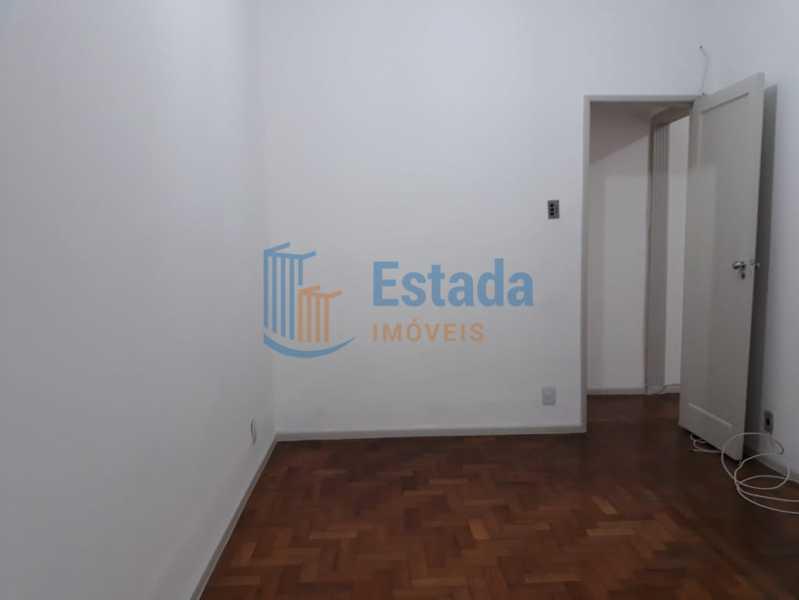 24970760-9a92-4b8c-8020-cd0d27 - Apartamento Copacabana,Rio de Janeiro,RJ À Venda,2 Quartos,75m² - ESAP20067 - 24