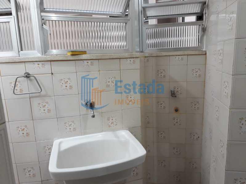 98482828-9b1b-47d4-a888-ccad34 - Apartamento Copacabana,Rio de Janeiro,RJ À Venda,2 Quartos,75m² - ESAP20067 - 25
