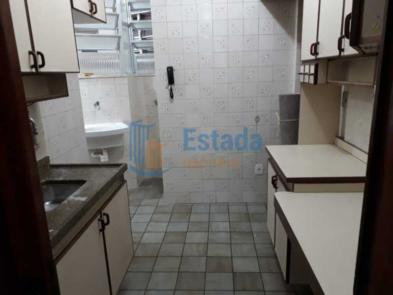 ae794e60-f50e-4e05-852f-ede022 - Apartamento Copacabana,Rio de Janeiro,RJ À Venda,2 Quartos,75m² - ESAP20067 - 1