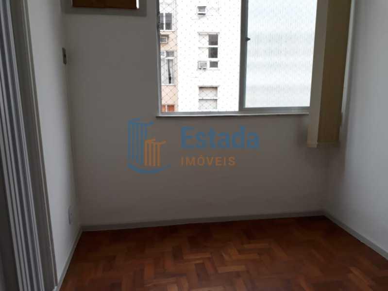 b874cbf8-04c1-4142-b969-c061e2 - Apartamento Copacabana,Rio de Janeiro,RJ À Venda,2 Quartos,75m² - ESAP20067 - 14