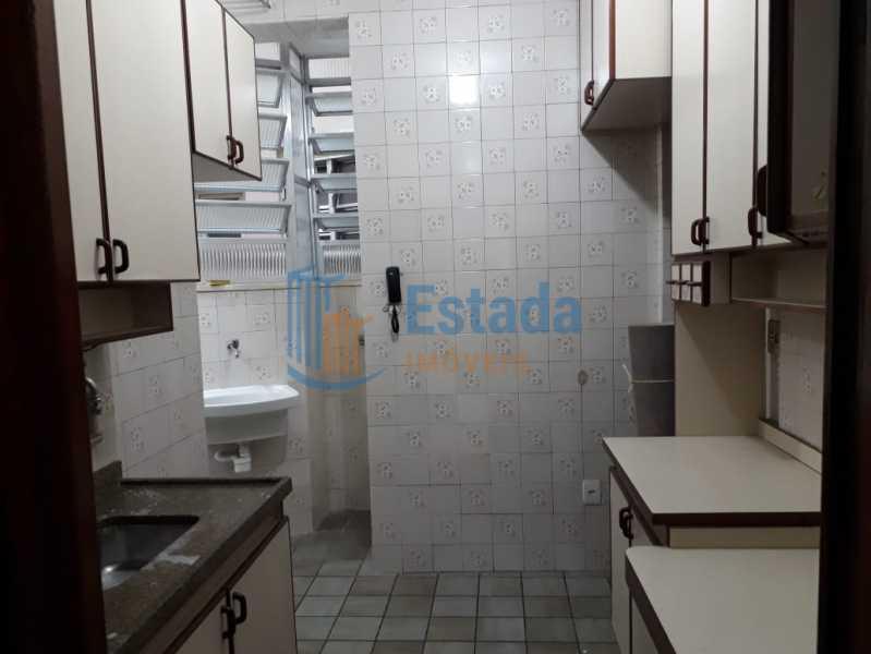 bb6c1178-6903-42af-ab88-9fa66b - Apartamento Copacabana,Rio de Janeiro,RJ À Venda,2 Quartos,75m² - ESAP20067 - 5
