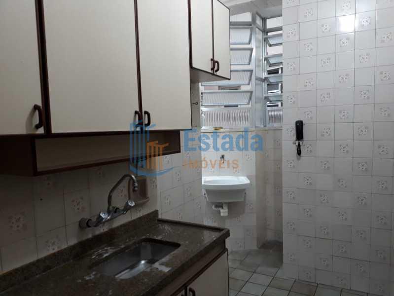 c44d5c09-021d-4df4-a7d0-06b8bb - Apartamento Copacabana,Rio de Janeiro,RJ À Venda,2 Quartos,75m² - ESAP20067 - 6