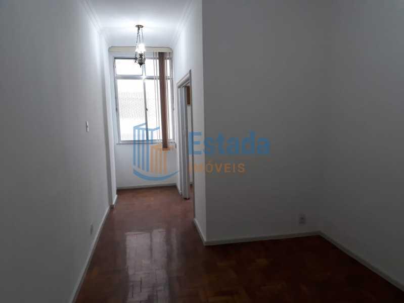 ce49eee3-60fd-4768-95f8-05d0f6 - Apartamento Copacabana,Rio de Janeiro,RJ À Venda,2 Quartos,75m² - ESAP20067 - 8