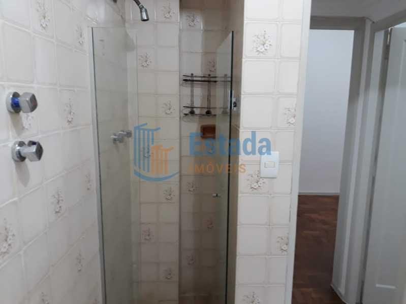 de19d4a0-eaf4-41c1-806a-6ff009 - Apartamento Copacabana,Rio de Janeiro,RJ À Venda,2 Quartos,75m² - ESAP20067 - 19