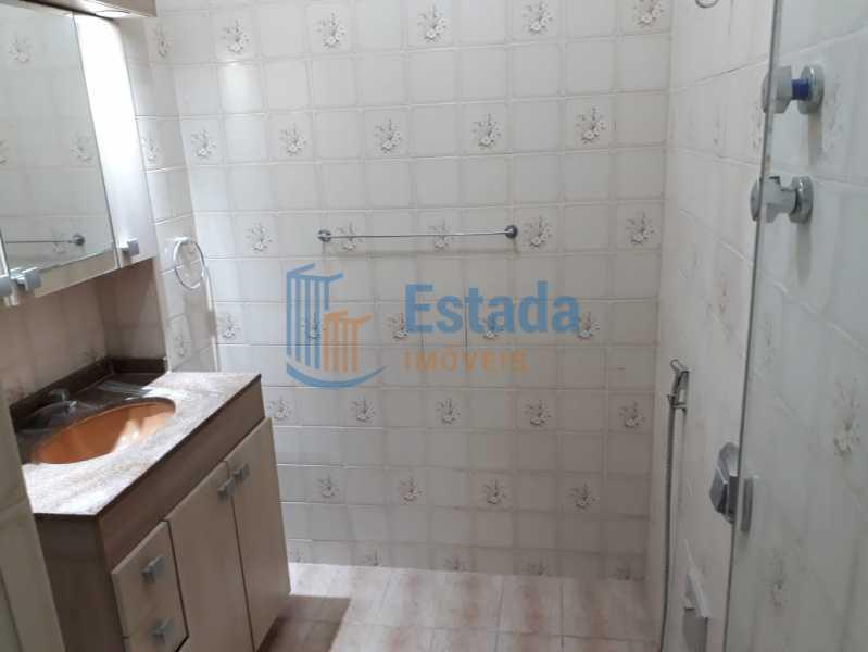 e2fa61f5-e68a-4e10-9e14-b13775 - Apartamento Copacabana,Rio de Janeiro,RJ À Venda,2 Quartos,75m² - ESAP20067 - 20
