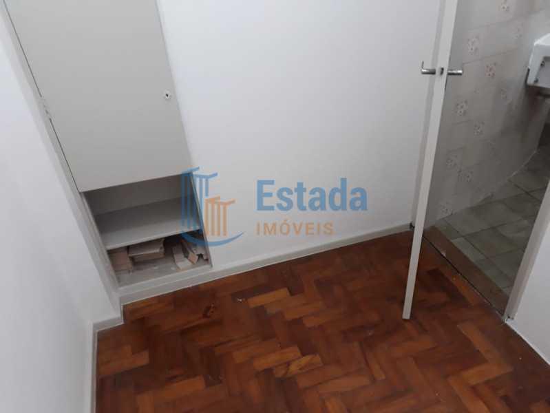 eaf1fec0-1ae7-42c4-8833-0ba22e - Apartamento Copacabana,Rio de Janeiro,RJ À Venda,2 Quartos,75m² - ESAP20067 - 27