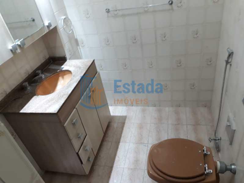 f15ced71-4648-4c7f-805d-e6f73d - Apartamento Copacabana,Rio de Janeiro,RJ À Venda,2 Quartos,75m² - ESAP20067 - 18