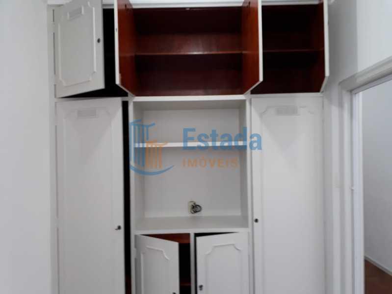 f16d767d-3d9b-44b5-92cb-7ff9e7 - Apartamento Copacabana,Rio de Janeiro,RJ À Venda,2 Quartos,75m² - ESAP20067 - 15
