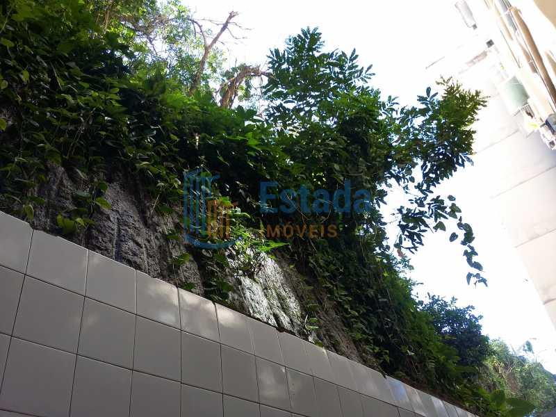 IMG_20170628_120722 - Apartamento À VENDA, Copacabana, Rio de Janeiro, RJ - ESAP10007 - 19