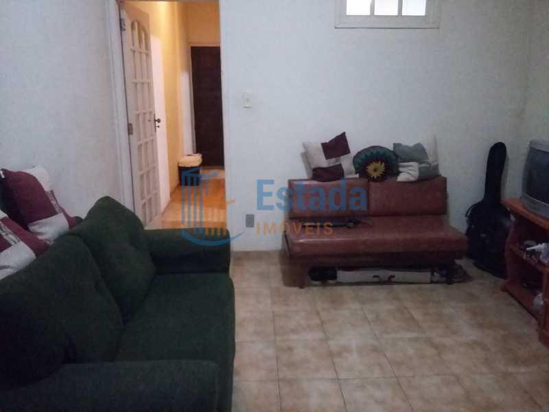 IMG_20170628_120751 - Apartamento À VENDA, Copacabana, Rio de Janeiro, RJ - ESAP10007 - 1