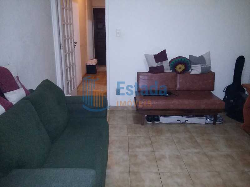 IMG_20170628_120807 - Apartamento À VENDA, Copacabana, Rio de Janeiro, RJ - ESAP10007 - 8