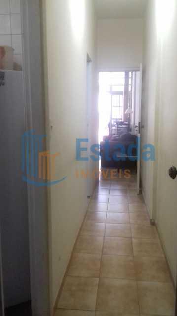 20180126_135659 - Apartamento À VENDA, Copacabana, Rio de Janeiro, RJ - ESAP10007 - 4