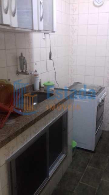 20180126_135713 - Apartamento À VENDA, Copacabana, Rio de Janeiro, RJ - ESAP10007 - 11