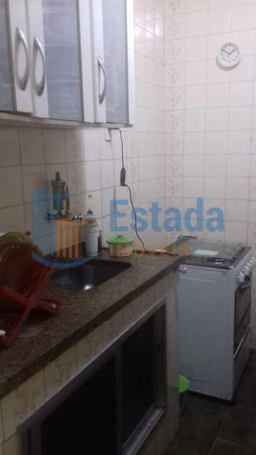 20180126_135717 - Apartamento À VENDA, Copacabana, Rio de Janeiro, RJ - ESAP10007 - 12