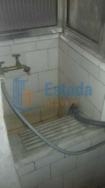 20180126_135815 - Apartamento À VENDA, Copacabana, Rio de Janeiro, RJ - ESAP10007 - 15