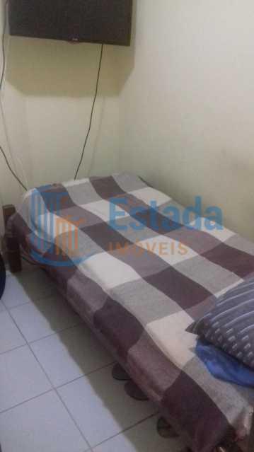 20180126_135858 - Apartamento À VENDA, Copacabana, Rio de Janeiro, RJ - ESAP10007 - 20