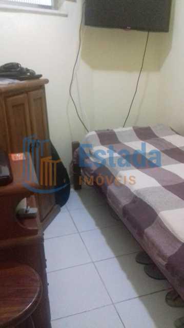 20180126_135905 - Apartamento À VENDA, Copacabana, Rio de Janeiro, RJ - ESAP10007 - 21