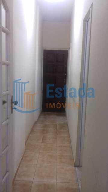 20180126_135918 - Apartamento À VENDA, Copacabana, Rio de Janeiro, RJ - ESAP10007 - 7