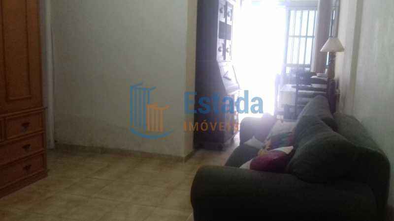 20180126_140003 - Apartamento À VENDA, Copacabana, Rio de Janeiro, RJ - ESAP10007 - 5