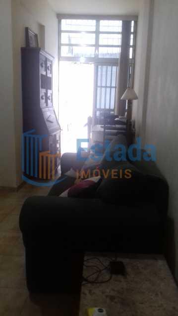 20180126_140010 - Apartamento À VENDA, Copacabana, Rio de Janeiro, RJ - ESAP10007 - 10