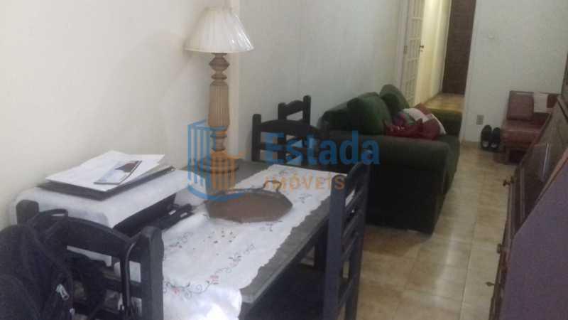 20180126_140033 - Apartamento À VENDA, Copacabana, Rio de Janeiro, RJ - ESAP10007 - 23