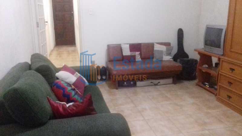 20180126_140049 - Apartamento À VENDA, Copacabana, Rio de Janeiro, RJ - ESAP10007 - 22