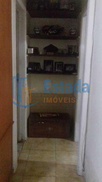 20180126_140733 - Apartamento À VENDA, Copacabana, Rio de Janeiro, RJ - ESAP10007 - 25